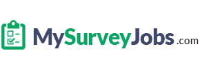 MySurveyJobs.com
